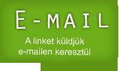 A linket küldjük e-mailen keresztül